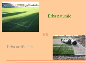 naturale_o_artificiale