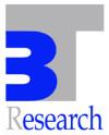 BT Research