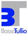 Basso Tullio